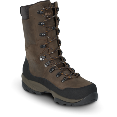 Pro Hunter Ridge GTX