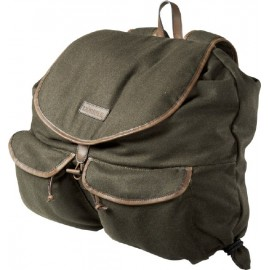 Härkila metso classic rucksack