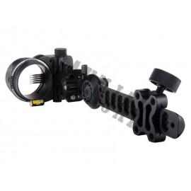 AXCEL SIGHT ARMORTECH VISION HD PRO