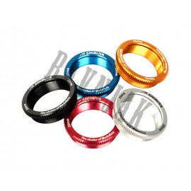 SHIBUYA LENS RETAINER RING 29 MM