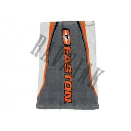 Easton ProTour Towel