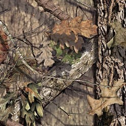 KOLORFUSION® - MOSSY OAK® COUNTRY®